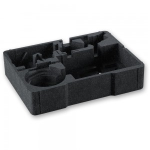 Tormek TNT-00 Storage Tray for Woodturner's Kit