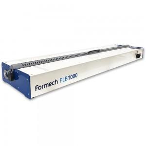 Formech FLB1000 Line Bender