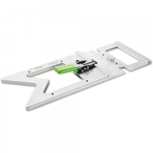 Festool 90 Degree Guide Rail Edge Square FS-WA/90