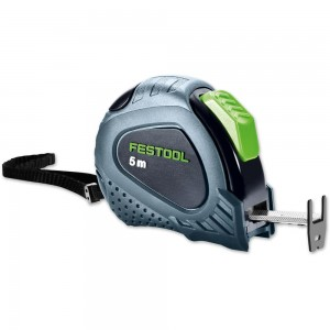 Festool 5m Tape Measure
