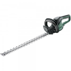 Bosch AdvancedHedgeCut 70 Hedge Cutter