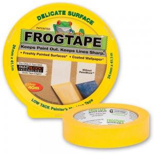 Shurtape FrogTape Delicate Masking Tape