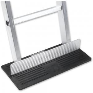 Zarges Ladder Stopper