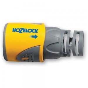 Hozelock 2060 Hose End Connector for 19mm Hose