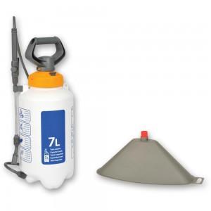 Hozelock Pressure Sprayer Standard