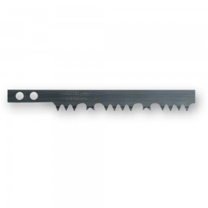 Bahco Raker Tooth Hard Point Bowsaw Blades