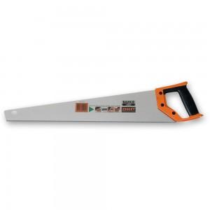 Bahco 2500XT Hardpoint Handsaw