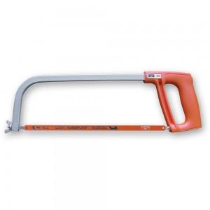 Bahco 306 Hacksaw Frame