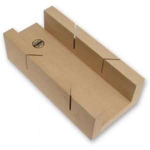 Emir 225 Mitre Box