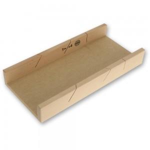 Emir 27C Cove Mitre Box