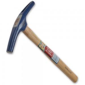 Faithfull Magnetic Tack Hammer