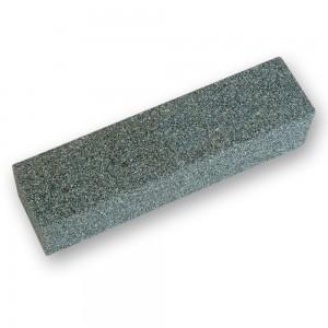 Faithfull Plain Rubbing Brick