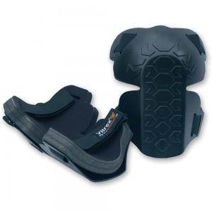 Vitrex 33 8140 Contractors Knee Pads