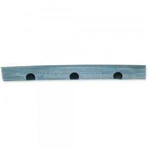 Festool Knife for HL 850 EB Planer