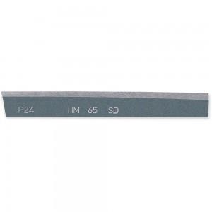 Festool Knife for EHL 65 E Planer