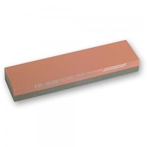 India IB8 Combination Bench Stone