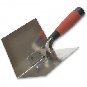 Marshalltown M24D Internal Drywall Corner Trowel