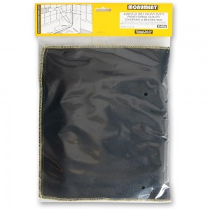 Monument 2348Q Glass Fibre Plumbers Mat