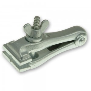 Priory 174 Hand Vice 100mm