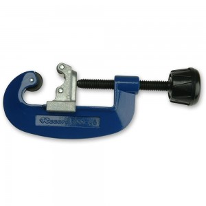 Record Irwin 200-45 Pipe Cutter