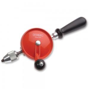 Stanley 105 Hand Drill