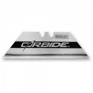 Stanley Carbide Utility Knife Blades