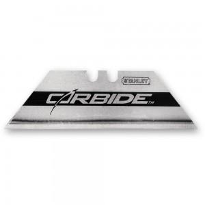 Stanley Carbide Utility Knife Blades