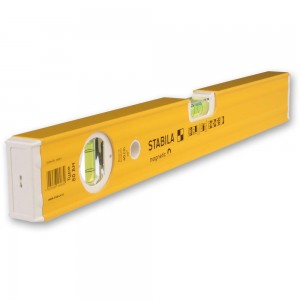 Stabila 80AM Magnetic Level