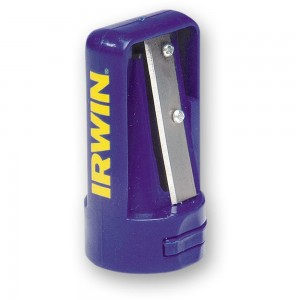 Strait-Line Carpenters Pencil Sharpener