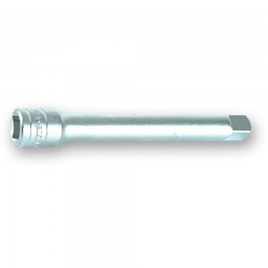 "Teng 1/2"" Drive Extension Bars"
