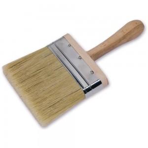 Faithfull Decorator's Dusting Brush