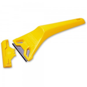 Stanley 5930C Window Scraper