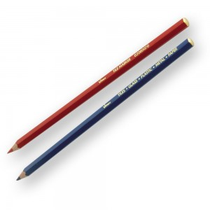 Vitrex Tile Marking Pencils (Pkt 2)