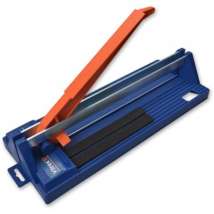 Vitrex Versatile Flat Bed 300mm Tile Cutter