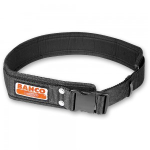 Bahco Quick Release Belt