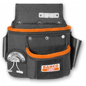 Bahco Universal Pouch
