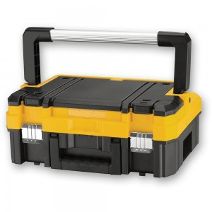 DeWALT TSTAK Toolbox 1 (Accessory Case)