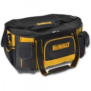 DeWALT Pro Round Top Bag