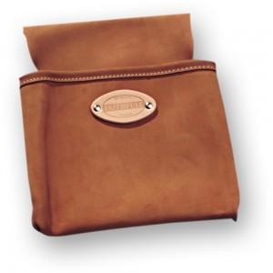Faithfull Nail Pouch - Single Pocket