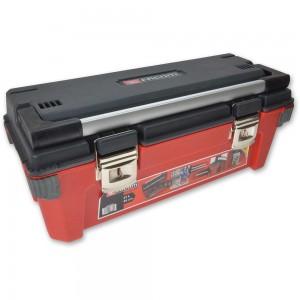 Facom Pro Toolbox