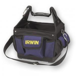 Irwin Pro Tool Organiser - Utility Bag