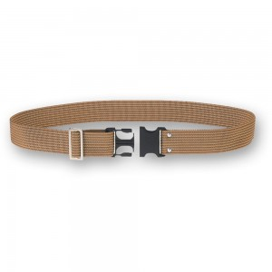 Kuny's EL898 Nylon Belt