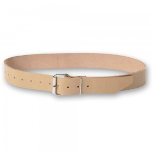 Kuny's EL901 Leather Belt