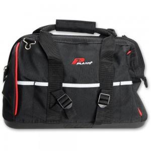 Plano Hardbottom Toolbag 11 Pockets