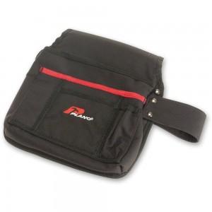 Plano PL533T Technic Nail Pocket
