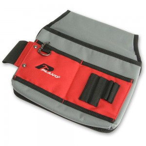 Plano 535TX Electricians Tool Pouch