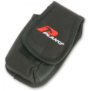 Plano 539TX Mobile Phone Holder