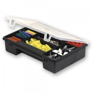 Stanley 11 Compartment Organizer