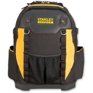 Stanley FatMax Tool Backpack