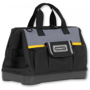 Stanley Tote Tool Bag